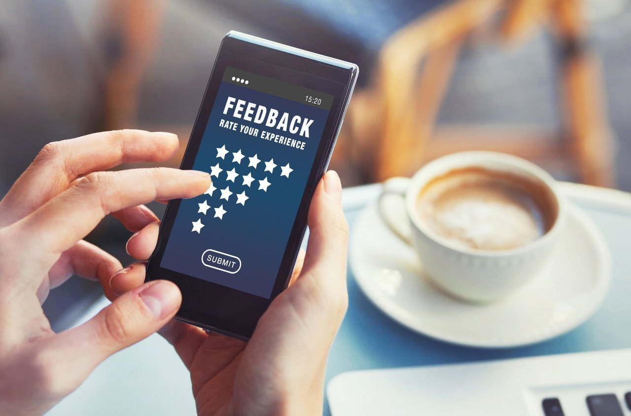 It's Time to Move Your Customer Reviews from TripAdvisor to an Owned Feedback Forum